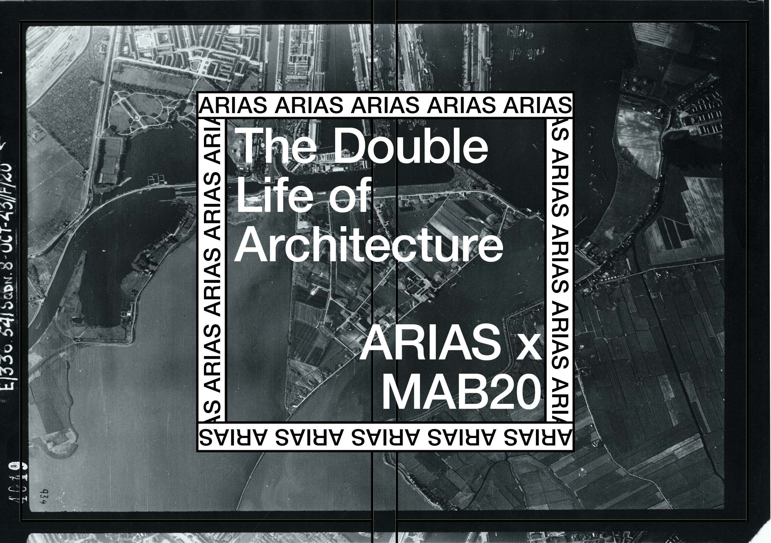 Double Life of Architecture